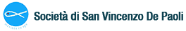 logo_def264x45